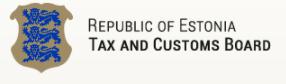 エストニアでの税金申告